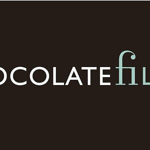 Profile picture for Chocolate Filmes