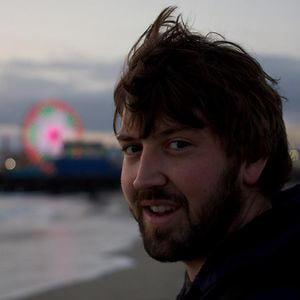 Profile picture for Max Grill