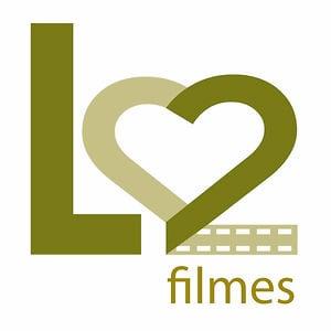 Profile picture for L2 Filmes