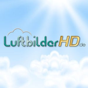 Profile picture for Luftbilder-HD.de