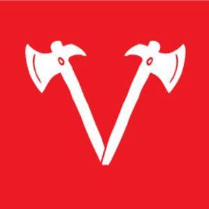 Profile picture for Vincent HIVER