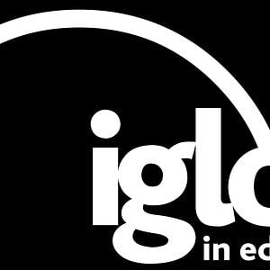 Profile picture for Igloo in Education
