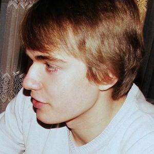 Profile picture for TomekM