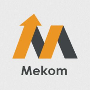 Profile picture for Mekom