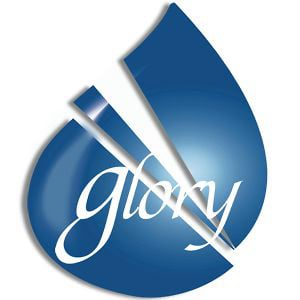Profile picture for Glory to Glory