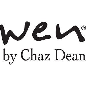 Profile picture for WEN® by Chaz Dean