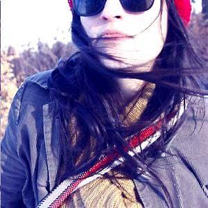 Profile picture for maria chalela-puccini
