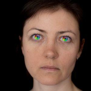 Profile picture for Inga Erdmane