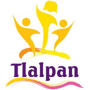Profile picture for Delegación Tlalpan