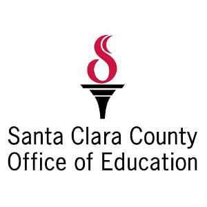Profile picture for Santa Clara County Office of Ed