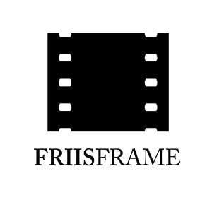 Profile picture for FriisFrame