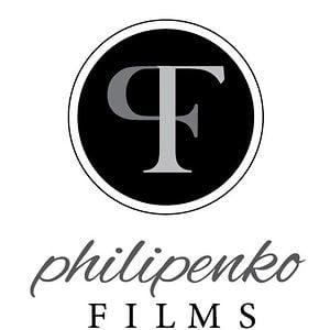 Profile picture for PhilipenkoFilms