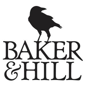 Profile picture for Baker & Hill