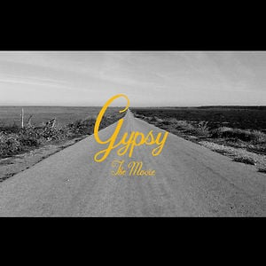 Profile picture for Gypsy