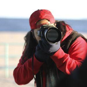 Profile picture for Marc Estrella