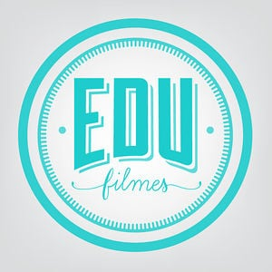 Profile picture for EduFilmes