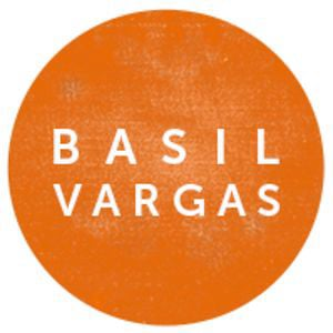 Profile picture for Basil Vargas