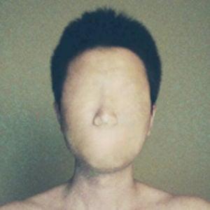 Profile picture for Annkinne Yang