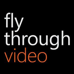 Profile picture for FlyThroughVideo