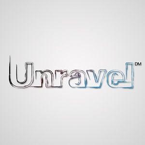Profile picture for Unravel