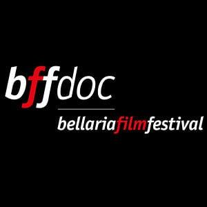 Profile picture for Bff Bellaria Film Festival