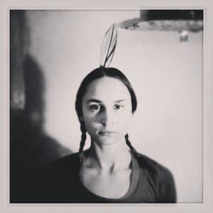 Profile picture for Birgit Demidova