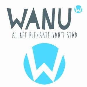 Profile picture for wanu antwerp