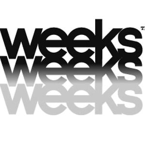 Profile picture for Dan weeks