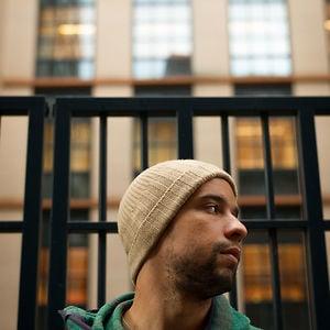 Profile picture for Eric Boni