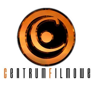 Profile picture for Centrum Filmowe Emil Klimczak