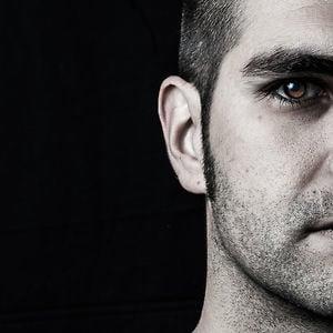 Profile picture for Rafa G Sanchez