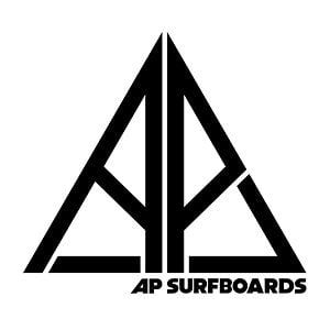 Profile picture for AP Surfboards