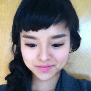 Profile picture for Helen Hyung Choi