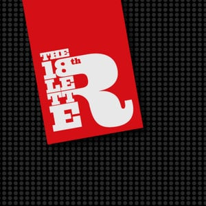 Profile picture for the R