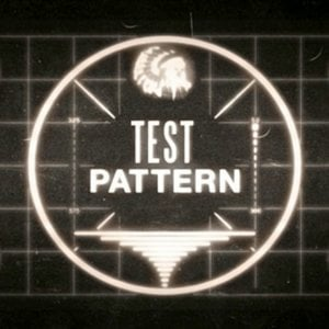 Profile picture for Test Pattern