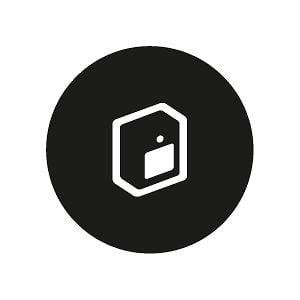 Profile picture for Oven Design Workshop