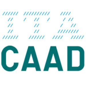 Profile picture for ETH CAAD Lectures