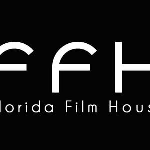 Profile picture for Florida Film House