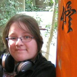 Profile picture for Allyssa Howard