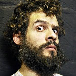 Profile picture for Juancho Gonzalez
