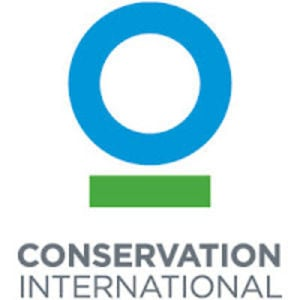 Profile picture for Conservation International Media