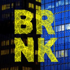 Profile picture for BRNK