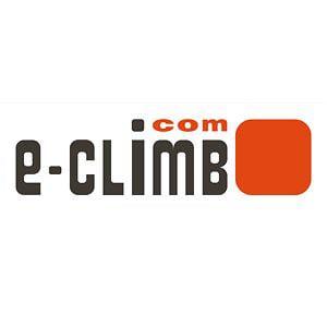 Profile picture for E-CLIMB TV