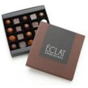 Profile picture for Eclat Chocolate