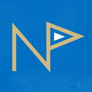 Profile picture for Nathan Poppe
