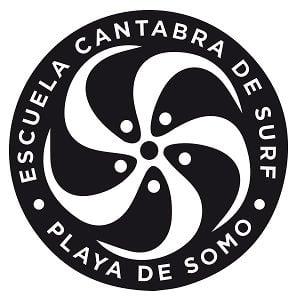 Profile picture for ESCUELA CANTABRA DE SURF