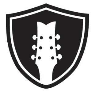 Profile picture for School of Hard Rock