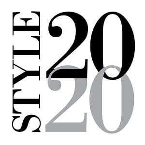 Profile picture for STYLE 2020