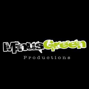 Profile picture for MinusGreen Productions