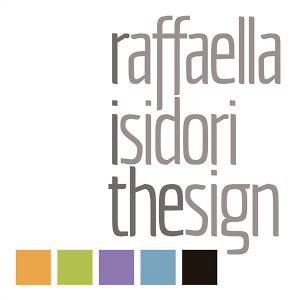 Profile picture for raffaella isidori